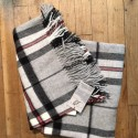 Plaid Tartan - BRONTE BY MOON