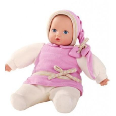 Bébés Baby pure 33 cm - GOTZ
