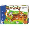 Nino Conillo - SELECTA