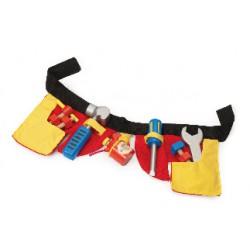Ma ceinture de bricolage LE TOY VAN