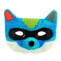 Masques MOULIN ROTY