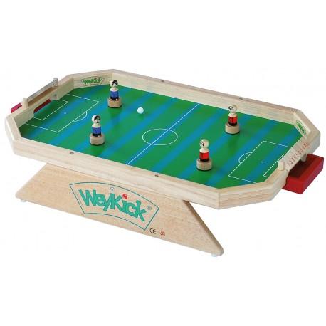 Weykick 2 joueurs