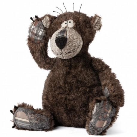 Ours Bonsai Bear BEAST SIGIKID