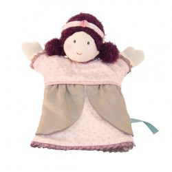 Princesse Anne -  MOULIN ROTY
