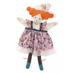Marionnette La ravissante -  MOULIN ROTY