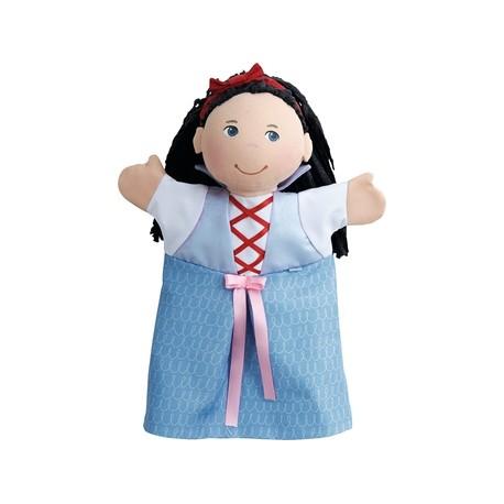 Marionnette Blanche neige - HABA