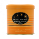 Rooibos Hiver Astral - Compagnie Coloniale